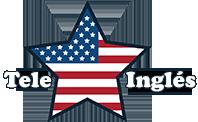 Tele Inglés